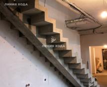 2 маршевая лестница ООО ЛИНИЯ ХОДА Проект 006_04