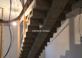 2 маршевая лестница ООО ЛИНИЯ ХОДА Проект 006_10
