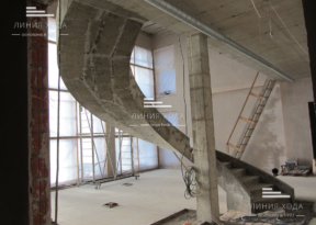 """""""Винтовые лестницы для дома"""" заблокирована Винтовые лестницы для дома"""