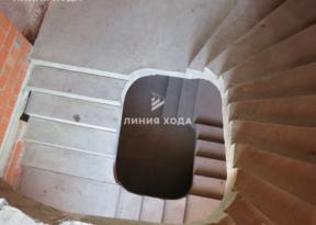 betonnaya-lestnicza-v-dome-ot-ooo-liniya-hoda_Project_034_02